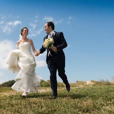 Fotógrafo de bodas Aitor Teneria (aitorteneria). Foto del 13.05.2019