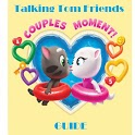 Guide for My Talking Tom Friends Game Update 2020 icon