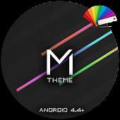 Theme Xperien Minimalist Pro