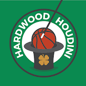 Hardwood Houdini: Celtics News