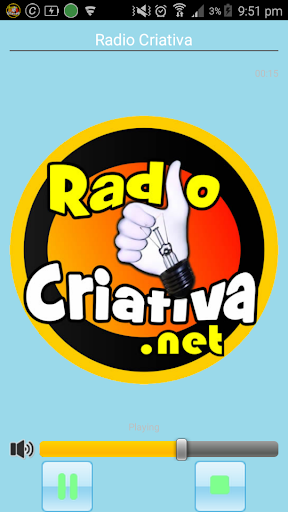 Radio Criativa