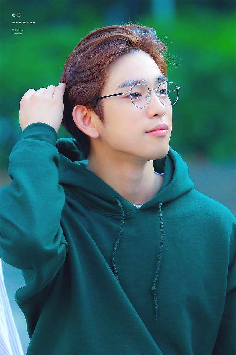 jinyoung 6