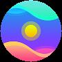 Премиум Fresy - Icon Pack временно бесплатно