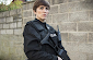Line of Duty gets 2 more series