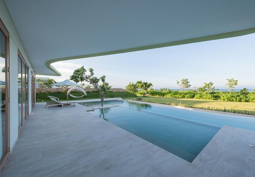 Villa 4 FLC Luxury Resort Quy Nhơn