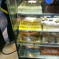 L J Iyengar Bakery photo 11