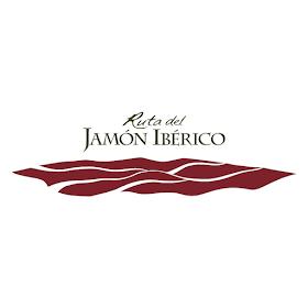 Club Jamón Ibérico