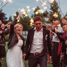 Wedding photographer Jiri Sipek (jirisipek). Photo of 15.08.2017