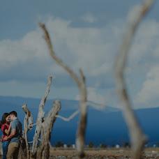 Fotografer pernikahan Enrique Simancas (ensiwed). Foto tanggal 29.01.2019