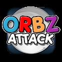 Orbz Attack icon
