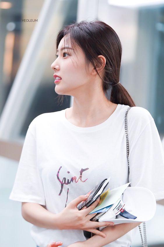 hyewon simple 23