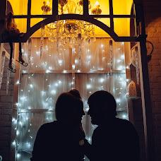 Wedding photographer Artak Kostanyan (artakkostanyan). Photo of 12.12.2016