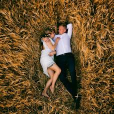 Wedding photographer Wojtek Hnat (wojtekhnat). Photo of 20.06.2019