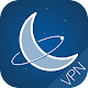 MoonVPN Free VPN Unblock Proxy Apk