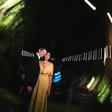 Wedding photographer Rohan Mishra (rohanmishra). Photo of 16.07.2017