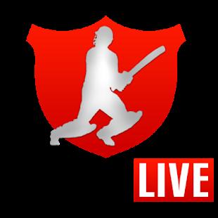 Cricket Live Scores & News for PC-Windows 7,8,10 and Mac apk screenshot 6