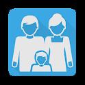Parental Control: Data Monitor