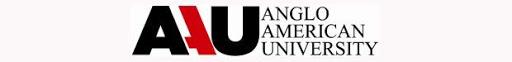 aau-logo