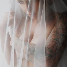 Wedding photographer Sergey Klychikhin (Sergeyfoto92). Photo of 10.12.2018