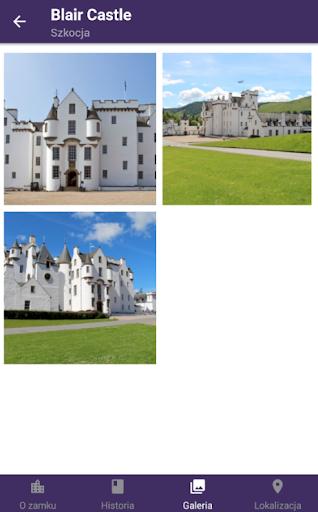 Castles.today apkmind screenshots 6
