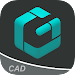 DWG FastView-CAD Viewer & Editor icon