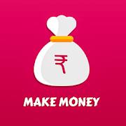 Make Money - Watch & Earn