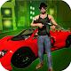 Miami City Crime Simulator 2019 - A Crime Game icon