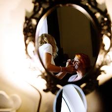 Wedding photographer Elizaveta Braginskaya (elizaveta). Photo of 01.07.2017