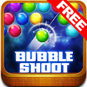 New Bubble Shooting Deluxe