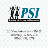 PSI Solutions