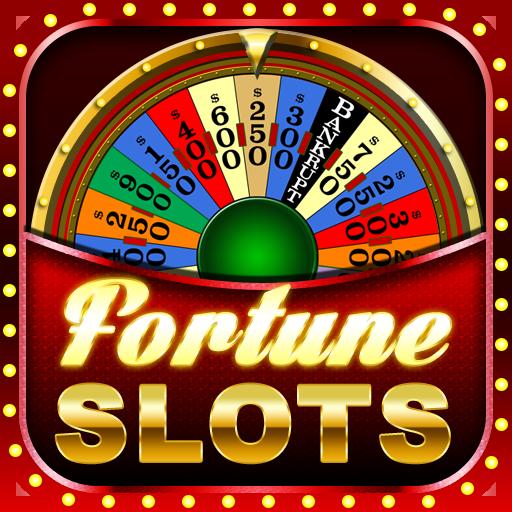 Onlayn kazino Avropa ruleti