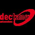 dectane GmbH