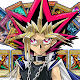 Download YUGIOHMatch Return For PC Windows and Mac