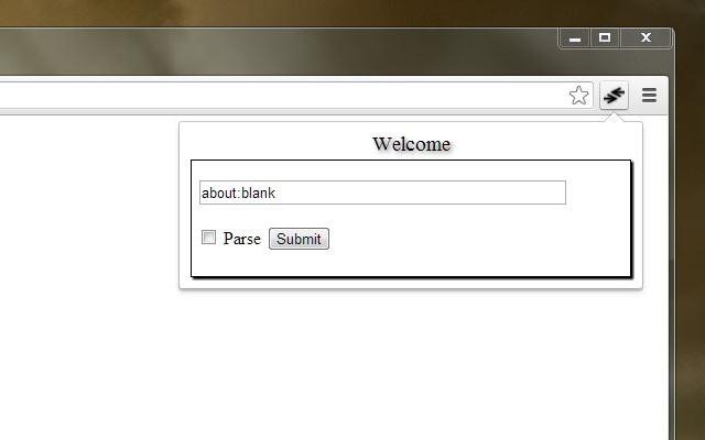 URL Shortener