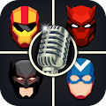 Voice Changer -Super Voice Effects Editor Recorder APK
