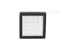 Raise3D E2 Series Air Filter