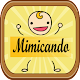 Download Mimicando For PC Windows and Mac