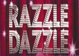 Razzle Dazzle Showings.jpg