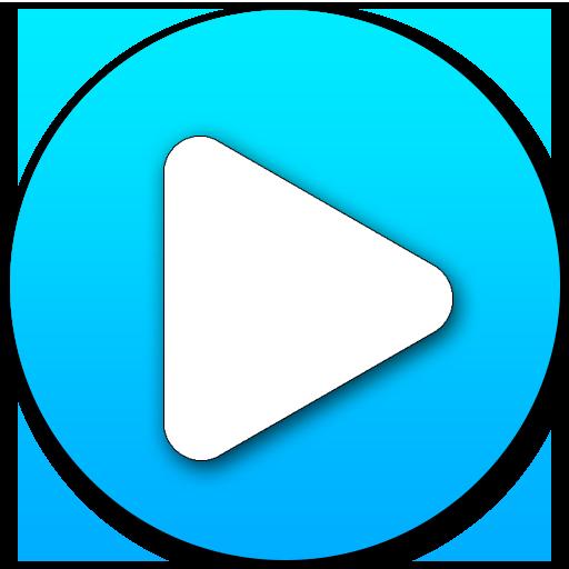 Clip - Video Status