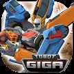 Fight Tobot Giga Seven 7 APK