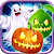 Fruit Halloween Match 3 file APK for Gaming PC/PS3/PS4 Smart TV