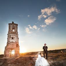 Wedding photographer Alena Yablonskaya (alen). Photo of 25.11.2012