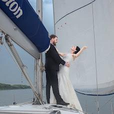 Wedding photographer Ira Koreneva (irenekareneva). Photo of 02.07.2017