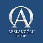 Arslanoğlu Ekspertiz Icon