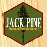 Jack Pine Brewery  Lemon Shandy