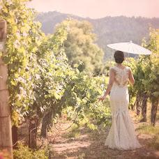 Wedding photographer Havar Espedal (HavarEspedal). Photo of 02.09.2016