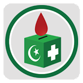 Blood Bank Pakistan