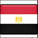 Egyptian Radio Stations icon