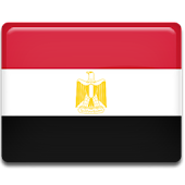 Egyptian Radio Stations