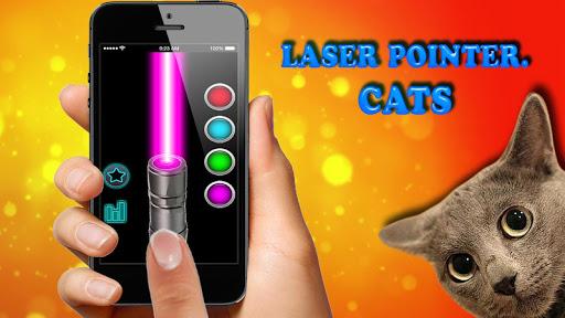 免費下載模擬APP|レーザーポインター。猫 app開箱文|APP開箱王